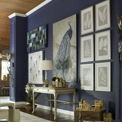 Photo Of Uttermost Home Gallery By Mondano   Hialeah, FL, United States