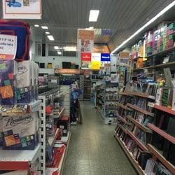 villalba libreria artistica