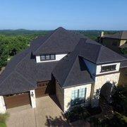 Caden Roofing & Rolandu0027s Roofing - 29 Reviews - Roofing - San Antonio TX - Phone ... memphite.com