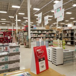 Michaels - 2768 Aurora Ave, Naperville, IL - 2019 All You Need to
