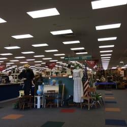 antique mall fairfield ohio Ohio Valley Antique Mall   97 Photos & 58 Reviews   Antiques  antique mall fairfield ohio