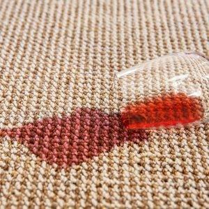 Legacy Carpet Cleaning: 411 1st St, Yutan, NE