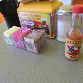 Lil' Mama's Corner Cafe - CLOSED - 70 Photos & 40 Reviews - Cafes