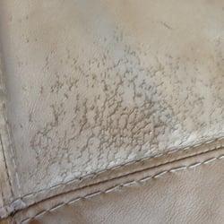 Wonderful Photo Of Arizona Leather Interiors   Scottsdale, AZ, United States. The  Look Of