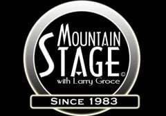 Mountain Stage: 600 Capitol St, Charleston, WV