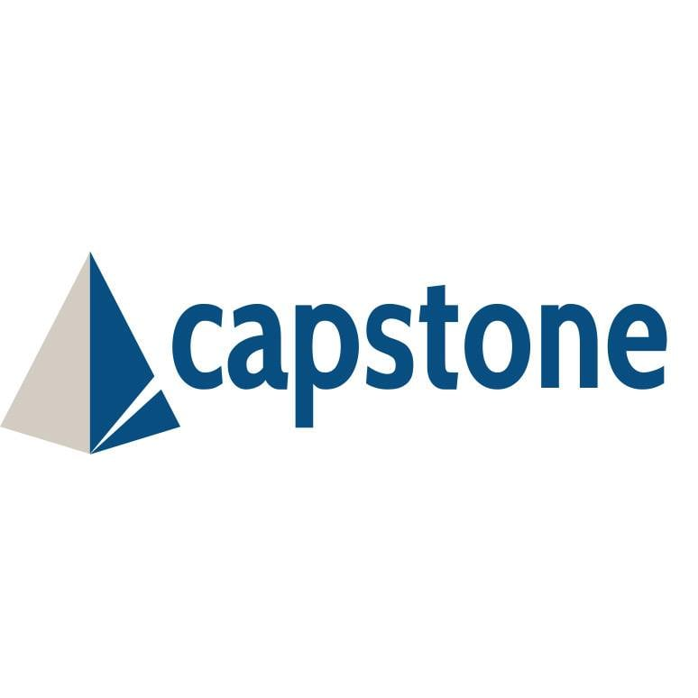 capstone resume services 16 reviews editorial services