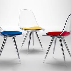 innovation soho furniture stores 114 w houston st greenwich