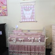 Baby Furniture Plus Kids   CLOSED   13 Photos   Baby Gear ...
