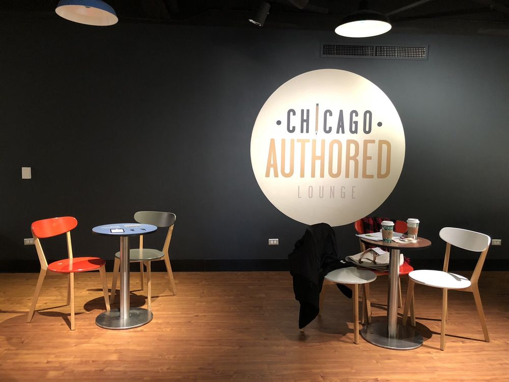 Chicago History Museum: 1601 N Clark St, Chicago, IL