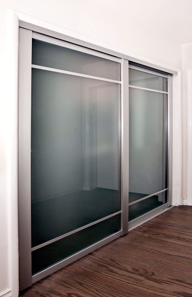 sliding glass door sliding glass door repair near me