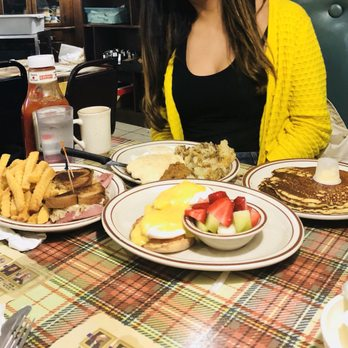Elsie\'s Magic Skillet Restaurant - 138 Fotos & 183 Beiträge ...