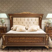 Hand Carved Solid Photo Of French Furniture Orlando   Orlando, FL, United  States ...