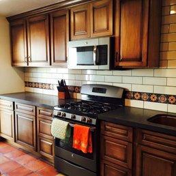 Photo Of Canou0027s Custom Cabinets   Riverside, CA, United States.