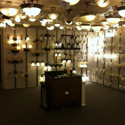 Photo Of Seattle Lighting Tacoma Wa United States All Lights