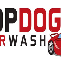Top Dog Car Wash Car Wash 455 New Leicster Hwy Asheville Nc