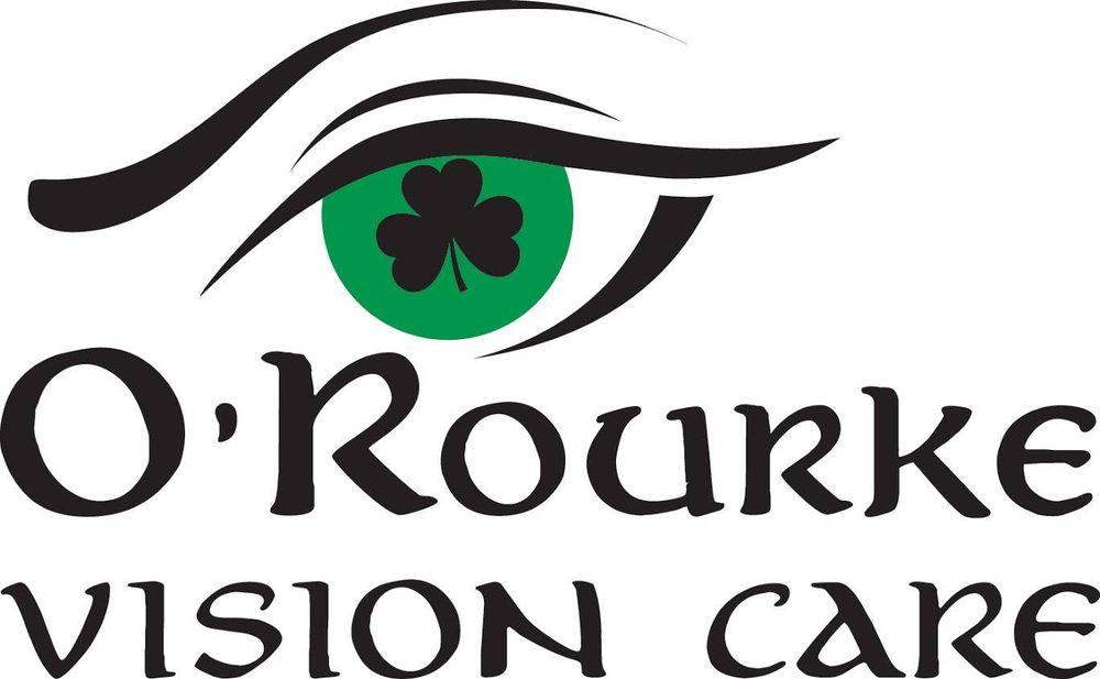 O'Rourke Vision Care: 4745 Clairton Blvd, Pittsburgh, PA