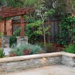 Photo Of Verdance Fine Garden Design   Palo Alto, CA, United States. Palo