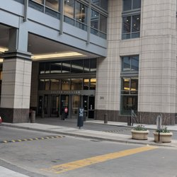Northwestern Medicine Prentice Women's Hospital - (New) 19
