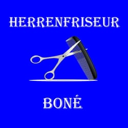 Herrenfriseur Boné Hair Salons Schwabstr 69 Stuttgart Baden