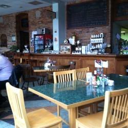 Photo Of The Oswego Tea Company   Oswego, NY, United States
