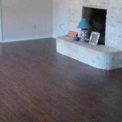 flooringjames - 22 photos - flooring - 5b pine breeze