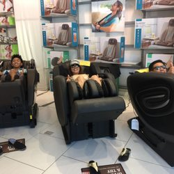 photo of brookstone irvine ca united states