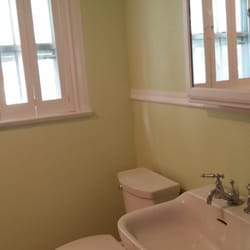 Big D Services Plumbing Remodeling Get Quote Plumbing Spring - Bathroom remodeling spring tx
