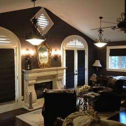blind advantage - home decor - 4280 harvester road, burlington, on