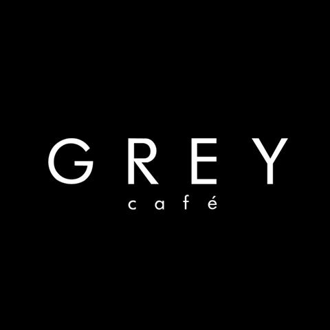 GREY Cafe: 195-19 Northern Blvd, Flushing, NY