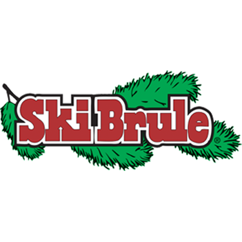 Ski Brule: 397 Brule Mountain Rd, Iron River, MI