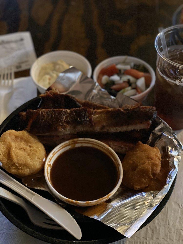 Shirley Mae's Café: 802 S Clay St, Louisville, KY