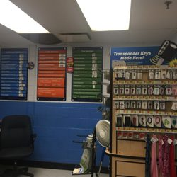 Walmart Auto Care Centers - 11 Photos & 55 Reviews - Tires