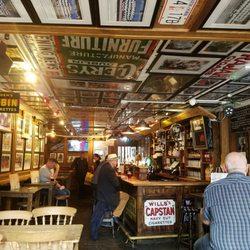 Photo Of The Field Bar Restaurant Fao Sally Ann Phelan Kilkenny Republic