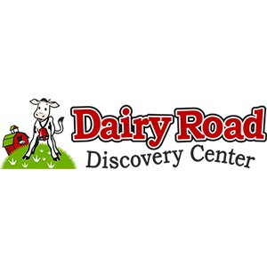 Dairy Road Discovery Center