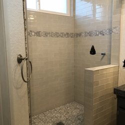 Anderson Tile And Stone