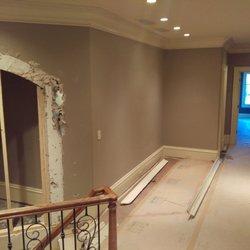 koed renovation design 74 photos drywall installation repair