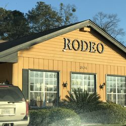 Rodeo Mexican Restaurant 34 Photos Amp 107 Reviews