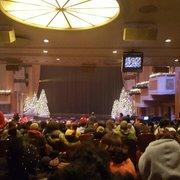 photo of the brooklyn tabernacle brooklyn ny united states so beautiful - Brooklyn Tabernacle Christmas Show