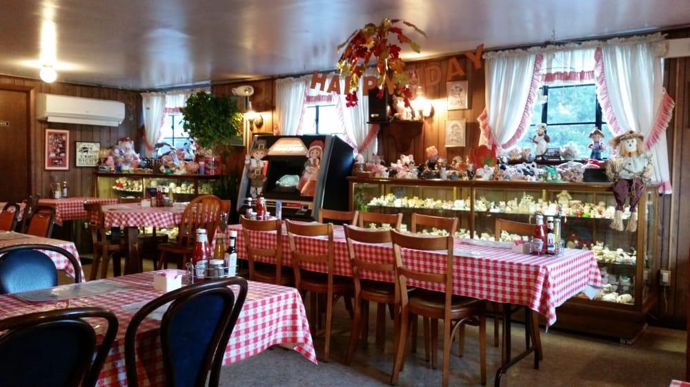 Kitchen Store Harrisonburg Va