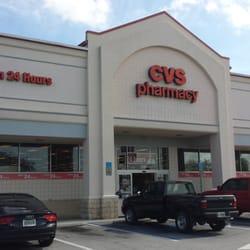 cvs pharmacy drugstores 30387 us highway 19 n clearwater fl
