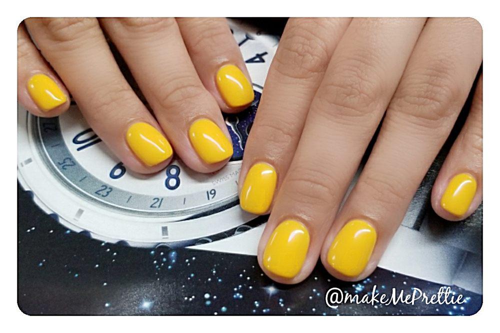 Shellac gel manicure acrylic gel nails pedicure mani pedi ... - photo #42