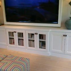 New Cabinets Plus Santa Ana