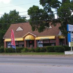 Photo Of Absolute Discount Mattress U0026 Furniture   Lexington, SC, United  States. Absolute