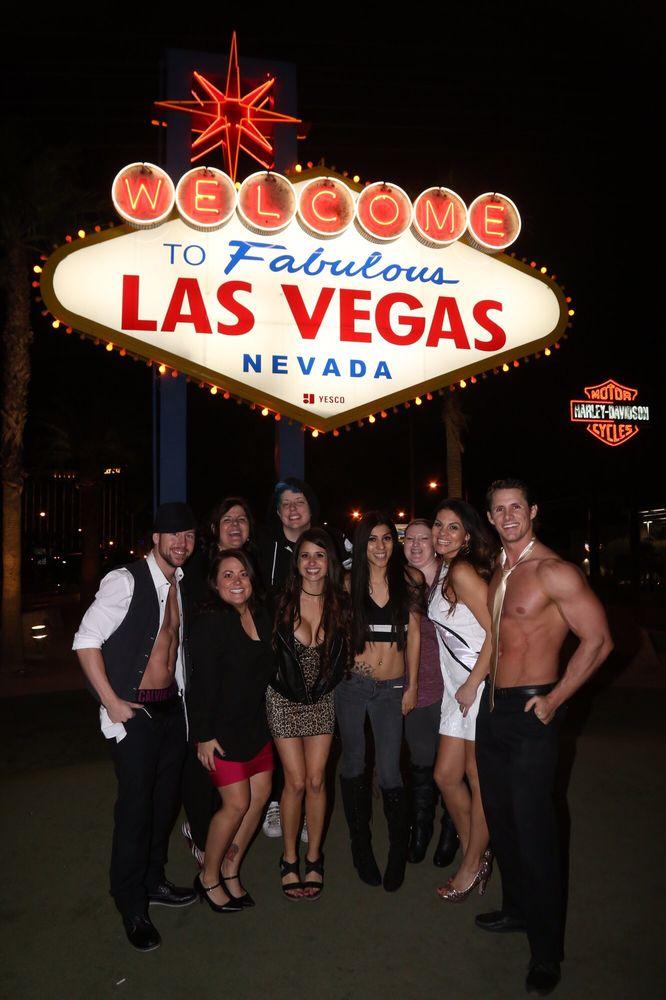 10 Mejores teatros y conciertos en Las Vegas -