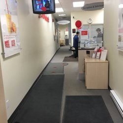 Scotiabank - 502 Baker Street, Nelson, BC - Phone Number - Yelp