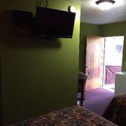 Photo Of Bristol Motel Wi United States