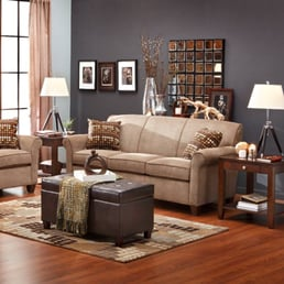 Amazing Photo Of Sofa Mart   Madison, WI, United States Design Ideas