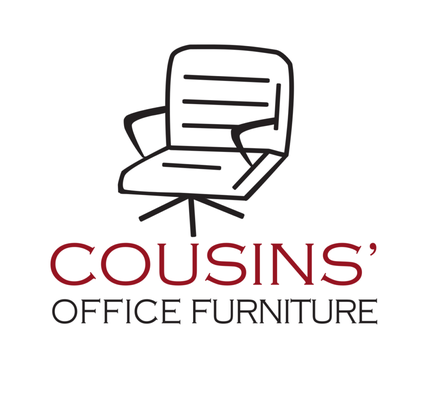 Photo For Cousins Office Furniture Conway