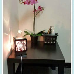 Girl fucked on couch