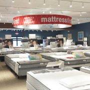 Wonderful Kids Photo Of Coconis Furniture And Mattress 1st   Zanesville, OH, United  States. Matress